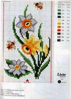 Flores+55.jpeg (429×600)