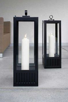 conmoto Windlicht Night-Light kaufen im borono Online Shop