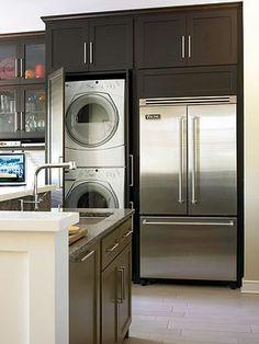 Laundry Room Cabinet Paint Color BM Grey Pinstripe. BM Grey Pinstripe Is A  Dark Grey With Blue Undertones. BM Greyu2026 | Pinterest | Cabinet Pau2026