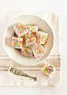 Veja mais no joiasdolar.blogspot.com.br *Em cada post do blog constam os créditos das imagens* #cute #food