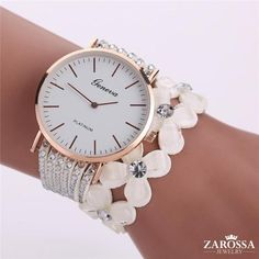79cc394dde Cheap mujer, Buy Quality mujer reloj directly from China mujer casual  Suppliers: Fashion Leisure Watches Women Casual Elegant Quartz Bracelet ladies  Watch ...
