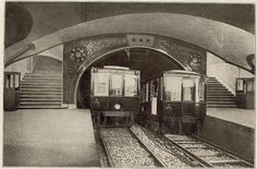 Down the rabbit hole into Madrid's metro system Old Pictures, Old Photos, Vintage Photos, Best Hotels In Madrid, Madrid Metro, Madrid City, Metro Subway, Madrid Travel, U Bahn