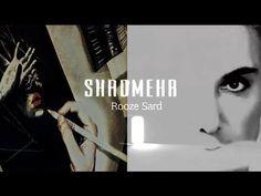 Shadmehr  - Rooze Sard