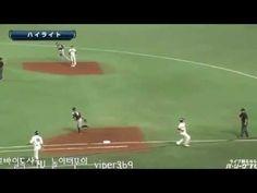 [스포츠중계TV]MobileTV/무료스포츠중계/모바일스포츠중계/독사TV-카톡viper369