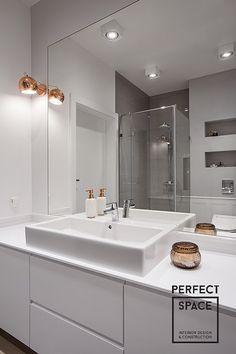 Najlepsze Obrazy Na Tablicy Small Bathroom Mała łazienka