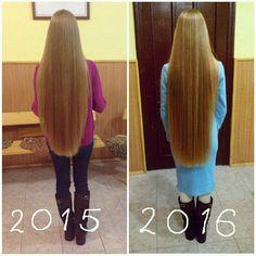 jjj long hair に対する画像結果