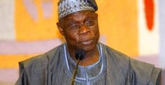 """Top News: """"NIGERIA: Obasanjo Offers FG Tips To Tackle Recession"""" - http://politicoscope.com/wp-content/uploads/2015/03/Olusegun-Obasanjo-Nigeria-Top-Politics-News-Headline-760x395.jpg - Olusegun Obasanjo said: """"We are spending more than what we earn, so we must borrow as quickly as possible.""""  on Politicoscope - http://politicoscope.com/2016/09/28/nigeria-obasanjo-offers-fg-tips-to-tackle-recession/."""