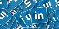 Have you reviewed your LinkedIn profile lately? http://qoo.ly/qp8s9 via @CaballoFrances #LinkedIn