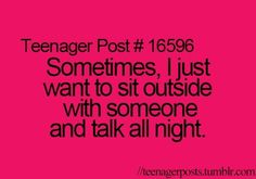 I think I've done this. I want this all the time though Teenager Quotes, Teen Quotes, Funny Quotes, Funny Memes, Teen Posts, Teenager Posts, Teen Life, Funny Posts, Relatable Posts