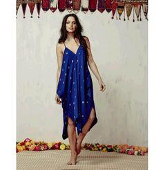 tigerlily archa dress http://instagram.com/tigerlilyswimwear
