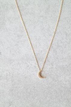Edi 18 Karat Solide Weißgold Diamant-hochzeit Anhänger Reale Natürliche Diamant Herz Anhänger Für Frauen halskette Kette Feinen Schmuck Zu Verkaufen Flip-flops