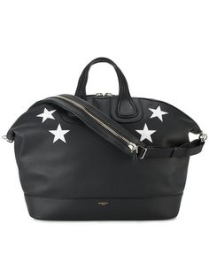 GIVENCHY . #givenchy #bags #leather #