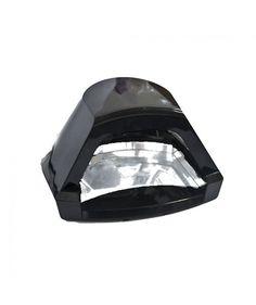 BlackStar Lampada