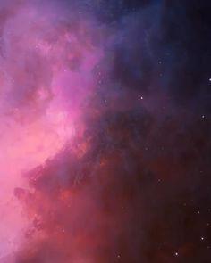Nebula Journey Float deep through the universe ✨ Short film by Teun van der Zalm Music by Galaxy Wallpaper Iphone, Nebula Wallpaper, Aesthetic Iphone Wallpaper, Aesthetic Wallpapers, Motion Wallpapers, Live Wallpapers, Black Background Wallpaper, Cute Wallpaper Backgrounds, Galaxy Painting