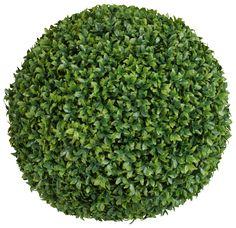 Home affaire Kunstpflanze grün, Durchmesser: 30cm, »Kugel« Jetzt bestellen unter: https://moebel.ladendirekt.de/dekoration/dekopflanzen/kunstpflanzen/?uid=927c4aa1-95df-54c8-b93a-c0d9155ace7a&utm_source=pinterest&utm_medium=pin&utm_campaign=boards #dekopflanzen #kunstpflanzen #dekoration