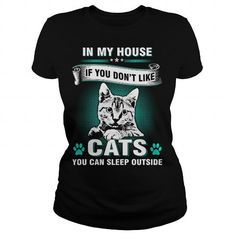 Cat Art and a Special Friend it Does not get Better Than That T-Shirts 3dRose Spiritual Awakenings Friends