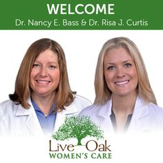 live oak women Find family physicians in live oak, tx family medicine a certification by the board of family practice practitioners prevent, diagnose, and treat a wide variety of ailments in patients of.