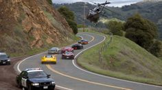 (*Race movie*) Watch Need For Speed Full Movie [[Viooz]] Streaming Online Free 2014 720p HD