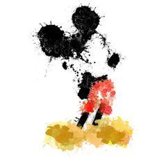 Disneyverse