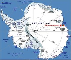 Why Are World Leaders Visiting Antarctica? - Steve Quayle and Greg Hunter Video Secret Space, Map Globe, Natural Pain Relief, Picture Story, Close Encounters, See Videos, World Leaders, Ancient Aliens, Australia Travel