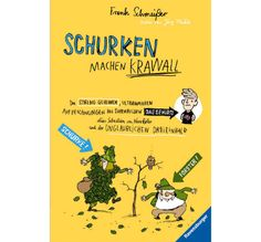 Buy Schurken machen Krawall by Frank Schmeißer, Jörg Mühle and Read this Book on Kobo's Free Apps. Discover Kobo's Vast Collection of Ebooks and Audiobooks Today - Over 4 Million Titles! Fiction Books, Free Apps, Audiobooks, This Book, Ebooks, German, Children, Illustration, Collection