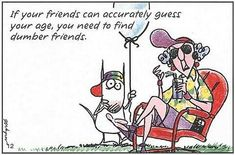 maxine happy birthday quotes | Posted by Bozo Funny at 9:15 AM
