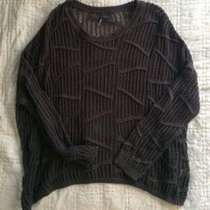 Urban Outfitters Pullover (NO TRADES) :) Urban Outfitters Sweaters