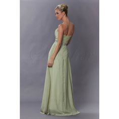 Charming Strapless Fan Shaped Embroidered Strapless Long Evening Bridesmaid Dress Types Of Dresses, Dress For You, Fashion Dresses, Bridesmaid Dresses, Charmed, Shapes, Fan, Formal Dresses, Fashion Design