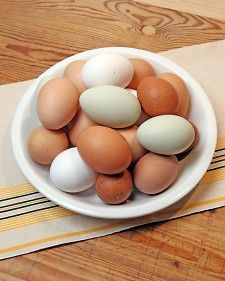 Get a perfect hard-boiled egg every time with these simple tips. With hard-boiled eggs in the refrigerator, you always have the components of a satisfying meal. Hard Cooked Eggs Recipe, Hard Boiled Egg Recipes, Easy Poached Eggs, Perfect Poached Eggs, Perfect Eggs, Perfect Hard Boiled Eggs, Soft Boiled Eggs, Fried Egg Recipes, Keto Recipes