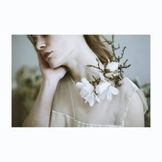 melancholy - Monia Merlo