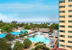 Air Canada Vacations Gran Caribe sun beach (Cuba) includes flight, trip from airport, and all inclusive 7 day stay at resort .$1258 TOTAL