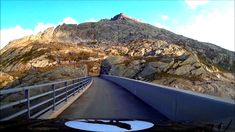 Lago del Narèt, #ValleMaggia, #Tessin, Hilux Revo overland, wolf78-overl...