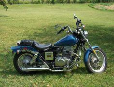 2005 honda rebel 250 motorcycles pinterest honda rebel 250 rh pinterest com Honda VTR250 Honda Rebel Cmx 400