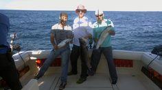 First Class Coho Fishing in Lake Michigan? Fishing Charters, First Class, Lake Michigan, First Grade