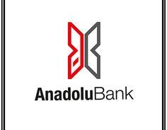 "Check out new work on my @Behance portfolio: ""banka logo çalışması / bank logo work"" http://be.net/gallery/59775127/banka-logo-calsmas-bank-logo-work"