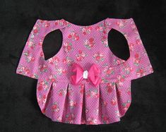 Cute Dog Dress Cute Dog Clothes Skirt for Dog Cute Fashion Dog Cute Dog Clothing Small Dog Accessories for Pet Dog Outfit Fancy Dog Dress girldogclothes Cute Dog Clothes, Small Dog Clothes, Small Dog Accessories, Diy Kleidung, Dog Clothes Patterns, Dog Pattern, Dog Sweaters, Dog Dresses, Dress Clothes