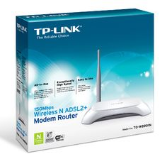 Modem Router, Tp Link, Cool Things To Buy, Stuff To Buy, Wifi, Personal Care, Phone, Cool Stuff To Buy, Self Care