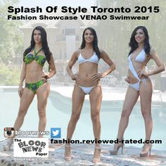 #girl #girls #cute #picoftheday #beautiful #photooftheday #pretty #hot #beauty #bikini #bikinis #bikinicompetitor #model #female #females #femalemodel #swimwear  splashofstyleto  SplashofStyleTO @splashofstyleto Bikini Competitor, Female Models, Toronto, Bikinis, Swimwear, Hot, Pretty, Girls, Beauty