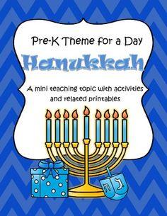 1000 Images About Hanukkah Theme On Pinterest Hanukkah