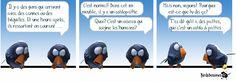 http://www.birdsdessines.fr/bd/1288804209.png