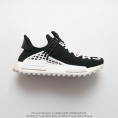 f5594f150fb82  80.60 Adidas X Pharrell Williams Hu Human Race Nmd