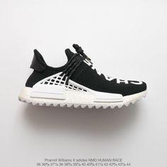 sale retailer 58b4b ec837 Adidas X Pharrell Williams Hu Human Race Nmd,Value for money Pharrell  Williams Crossover Pharrell Williams x Adidas IDAS Origin. Chaussures Yeezy  ...