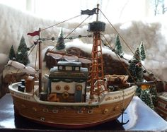Village on pinterest christmas villages department 56 and christmas