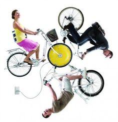 9 Best Bikes Bikes Bikes images  1c403e95e