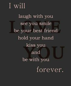 Beautiful Love Quotes For Her Endearing The Bestfar  Beautiful Love Quote  Pinterest  Arms Babies