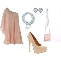 perfect new years eve outfit
