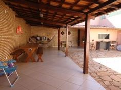 Decor, House, Home, Outdoor Kitchen Design Layout, Areas, Outdoor Living Rooms, Ideas Para, Outdoor Kitchen, Kitchen Design