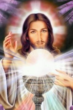 """Nuestro Señor enseñó a santa Margarita María esta jaculatoria para rezarla al hacer la genuflexión ante el Sagrario: """"+ QUE ESTA RODILLA SE DOBLE ANTE VOS,  GRANDEZA DE MI DIOS SOBERANAMENTE HUMILLADA EN LA SANTA EUCARISTÍA. QUE OS AMEN TODOS LOS CORAZONES. QUE OS ALABEN TODOS LOS ESPÍRITUS. QUE SE OS RINDAN TODAS LAS VOLUNTADES."""""""