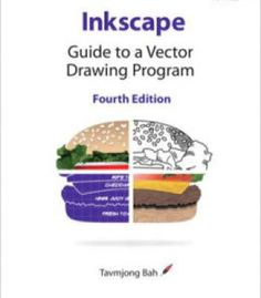 Inkscape: Guide To A Vector Drawing Program (4th Edition) PDF
