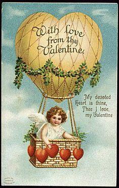 http://wordplay.hubpages.com/hub/free-vintage-valentine-cards-cherubs